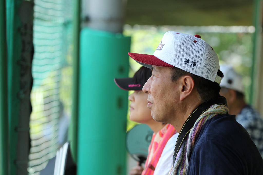 201608笹澤 (7)