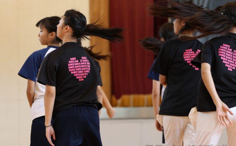 エントリー始まる 第6回全日本小中学生ダンスコンクール 西日本大会 取材リクエストも募集中