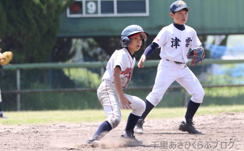 奥坂、豊津東などベスト16進出 試合結果 5月26、27日 第42回朝日旗千里NT大会