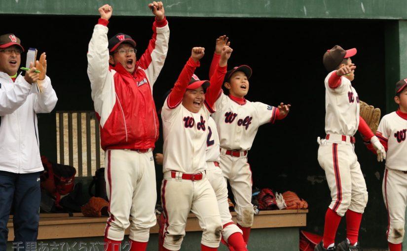 いよいよ日曜日、準決勝・決勝 第42回朝日旗北大阪大会